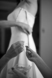wedding dress alterations cost weddings tailor needle thread