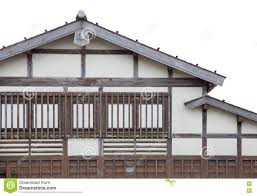pictures old japanese home the latest architectural digest home