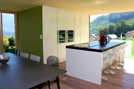 ilot de cuisine avec table amovible table amovible cuisine fabulous table de cuisine escamotable table