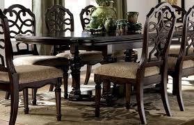 Dining Rooms Tables And Chairs Factors To Consider When Buying Dining Room Tables Elites Home Decor