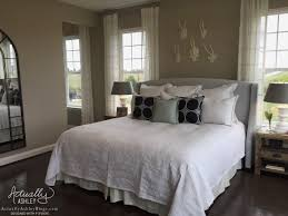 bedroom model homes master bedrooms home design great top at