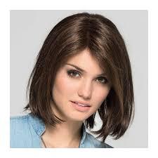 real hair real hair wigs judy plum wigs