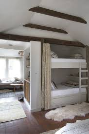 Two Floor Bed by Best 20 Four Bunk Beds Ideas On Pinterest Double Bunk Beds
