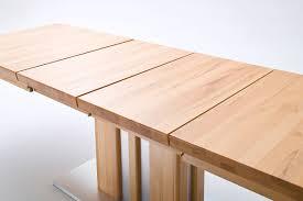 Esszimmertisch Kaufen Holztisch Massiv Ausziehbar Rheumri Com Der Ausziehbare