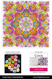 53 best color with angie grace images on pinterest