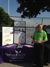 cremation society of america columbus oh cremation services neptune society of hilliard oh