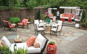 Best Patio Design Software by Patio Ideas Patio Furniture Arrangement Ideas Outdoor Furniture
