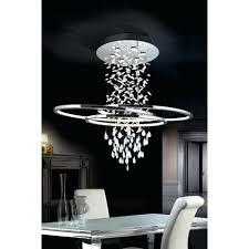 luminaire suspension chambre luminaire suspension design suspendu chambre moderne pas cher