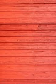 red barn wall printed vinyl backdrop savage universal