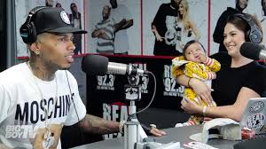 tha alumni clothing kid ink kid ink talks about nba finals s day clothing line tha