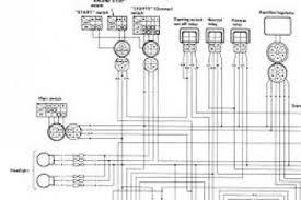 yamaha warrior 350 wiring schematic 4k wallpapers