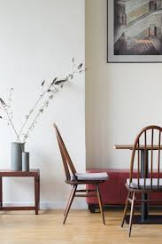9 best pude interior design images on pinterest industrial