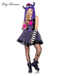 Halloween Costume Ideas Teen Girls Popular Halloween Costumes Teen Girls Halloween