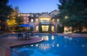 Luxury Homes In Atlanta Ga For Rent Apartments And Houses For Rent Near Me In 30306