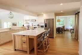 kitchen wonderful kitchen paint colors with light oak cabinets