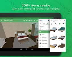 home design application planner 5d home interior design creator android apps on