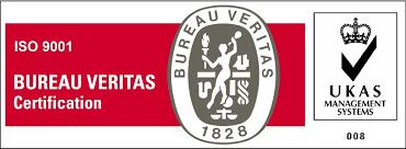 offre d emploi bureau veritas bureau veritas logo