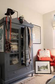103 best closet envy images on pinterest dresser home and cabinets