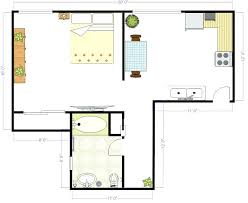 floor plan com design a floor plan studio floor plan design floor plan for house
