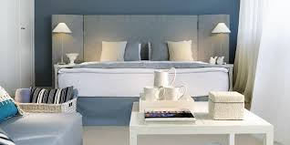 Family Bedroom Luxury Hotels Greece Halkidiki Modern Hotel Rooms Sani Beach