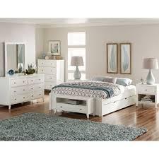 queen size trundle bed including ne kids walker edison furniture