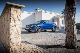 suvs mercedes benz automobile reviews roadshow