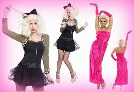 madonna costumes 80s fancy dress at simplyeighties com