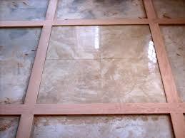 hardwood and tile floor designs