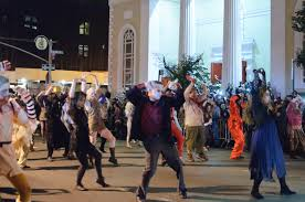 the origins of halloween u2013 all that matter