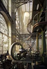 best 20 steampunk house ideas on pinterest industrial cat