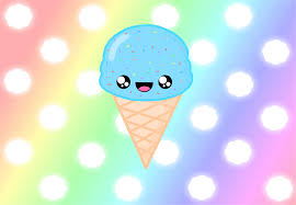 ice cream emoji movie ice cream emoji wallpaper wallskid