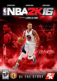 nba 2k16 ps4 iso game free download free ps4 game downloads