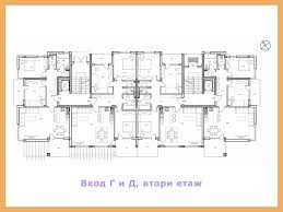 100 2 bedroom garage apartment plans 100 rv garage floor