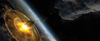 imagenes meteoritos reales meteoritos cruzan los cielos de argentina e irán evidencias del