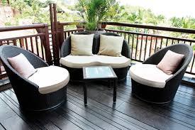 Weatherproof Patio Furniture Sets by Patio Cover As Patio Furniture Sets And Perfect Weatherproof Patio
