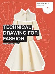 Free Software For Fashion Design Technical Drawing For Fashion Design Pdf Free Software And