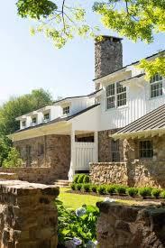 home design architects donald lococo architects architecture firm dc md va