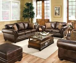 brown living room set living room set ideas flaviacadime com
