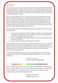 Kumon Sample Worksheets Tiger Math Level A 1 For Grade K Self Guided Math Tutoring