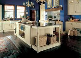 kitchen design leicester fitted kitchens fitted kitchen design derby leicester nottingham
