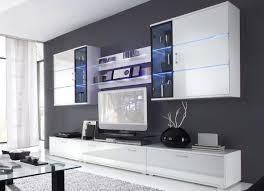 Meuble Mural Salon Tv Roche Bobois by Meuble Salon Tv Design Meuble Tv Contemporain Bois Maisonjoffrois