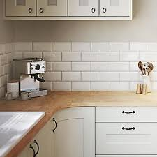 tiling ideas for kitchens kitchen tiling ideas photogiraffe me