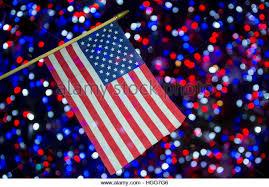 American Flag Christmas Lights Hanging American Flag Stock Photos U0026 Hanging American Flag Stock