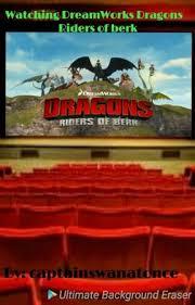 watching dreamworks dragons riders berk book 2 toothless