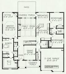 draw floor plan online free floor plan designer online ideas free download maker cotswolds uk