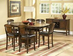 oval counter height dining table oval counter height dining sets oval counter height dining table