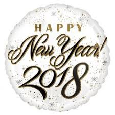new year party supplies new year s party decorations and balloons american carnival mart