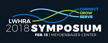 design event symposium symposium 2018