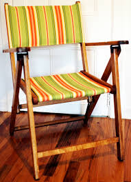 do it yourself wooden beach chairs beach chair wooden beach chair
