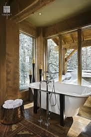 Country Rustic Bathroom Ideas 1313 Best Tubs And Showers Images On Pinterest Room Bathroom